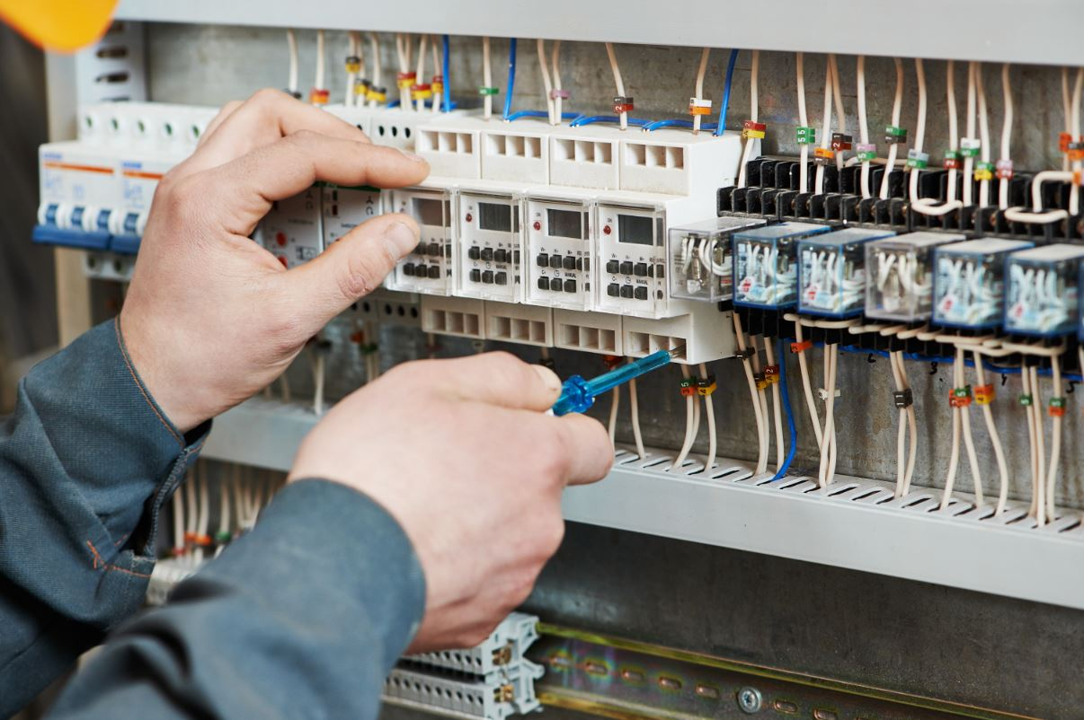 1st Choice Electrical Wiring Course Instant Access Online Study At Your Own Pace Anytime On Any Device Phone Tablet Or Computer Hassle Free Navigation Easy To Follow